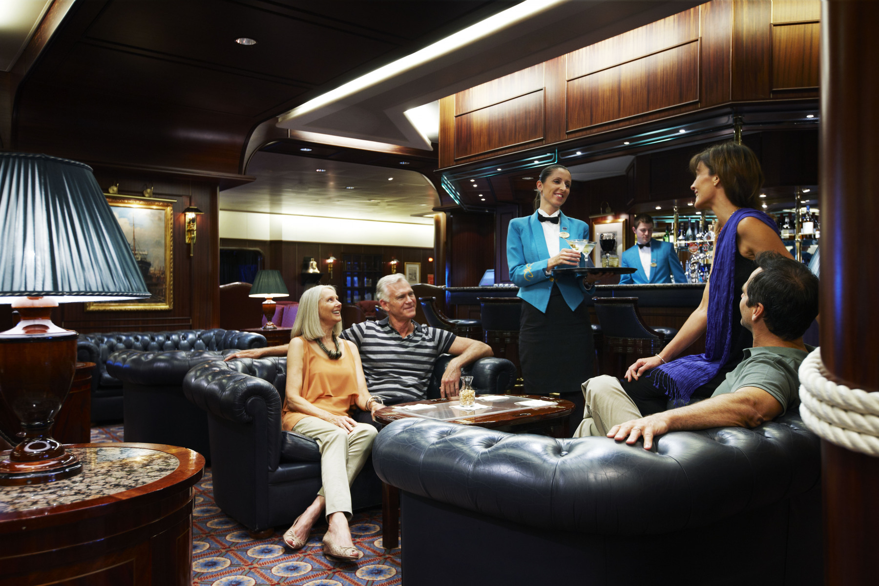 Princess Cruises Grand class Ruby Princess Wheelhouse Bar.jpg