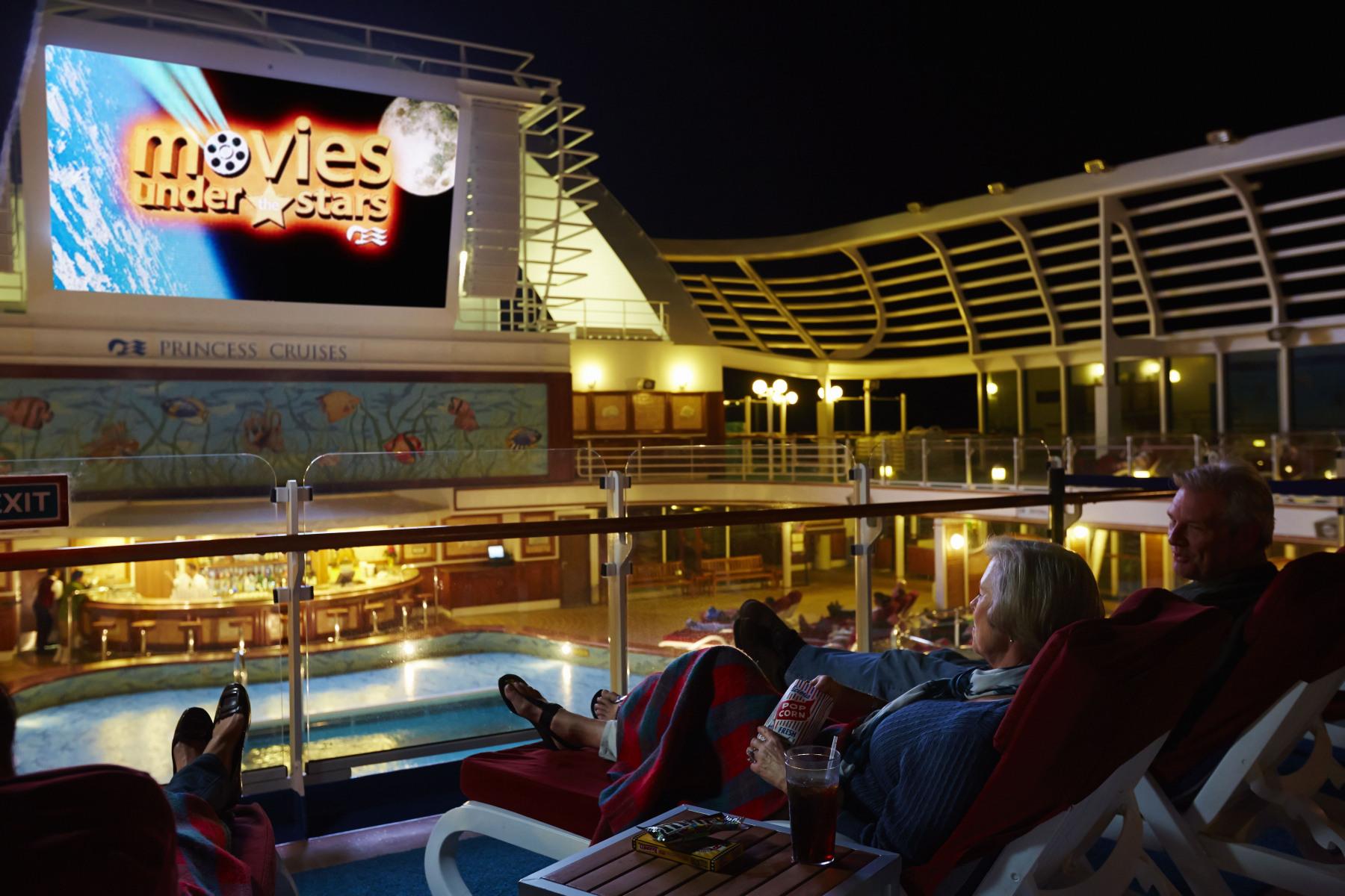Princess Cruises Ruby Princess Exterior Movies Under The Stars.jpg