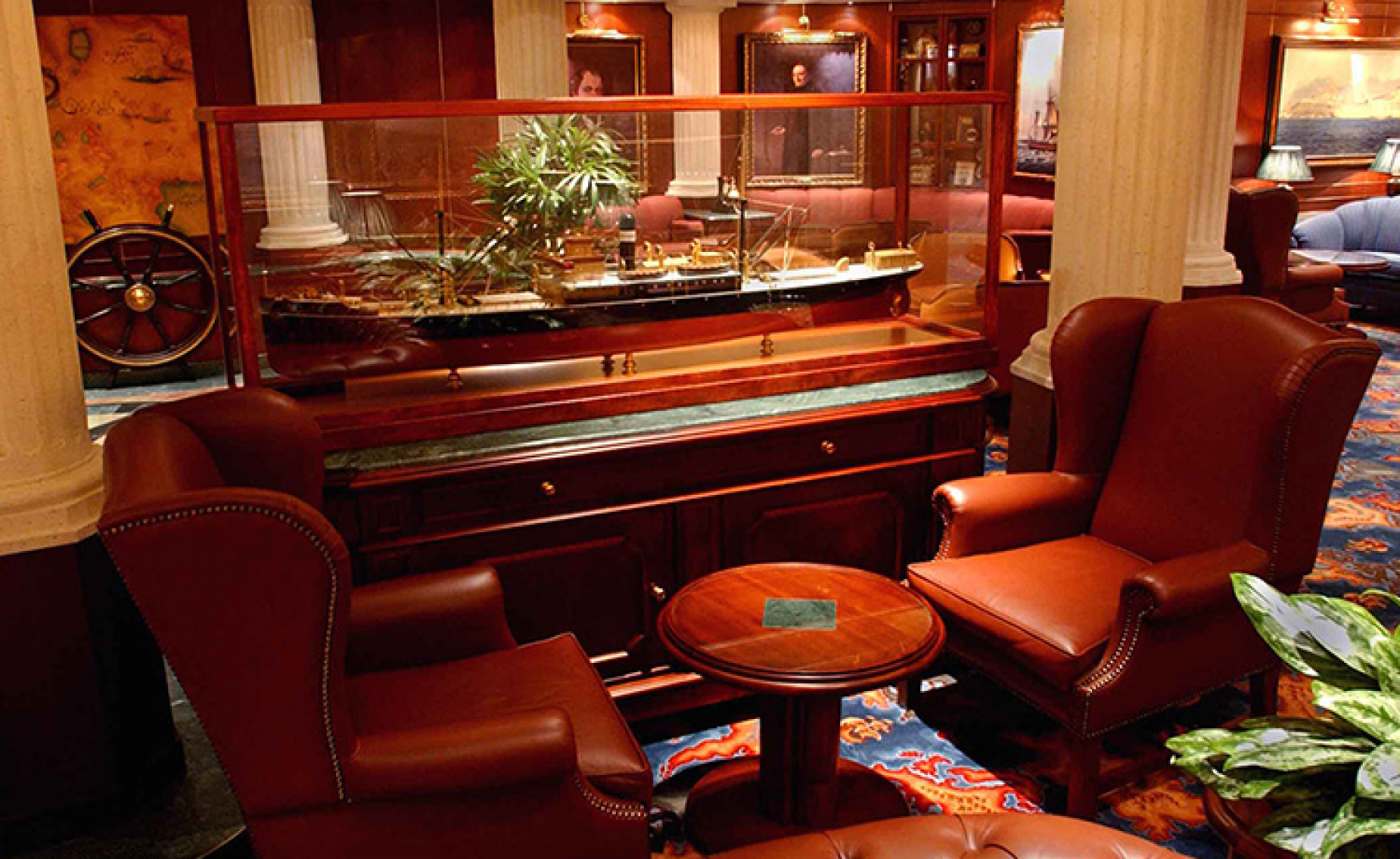 Princess cruises grand class wheelhouse bar.jpeg