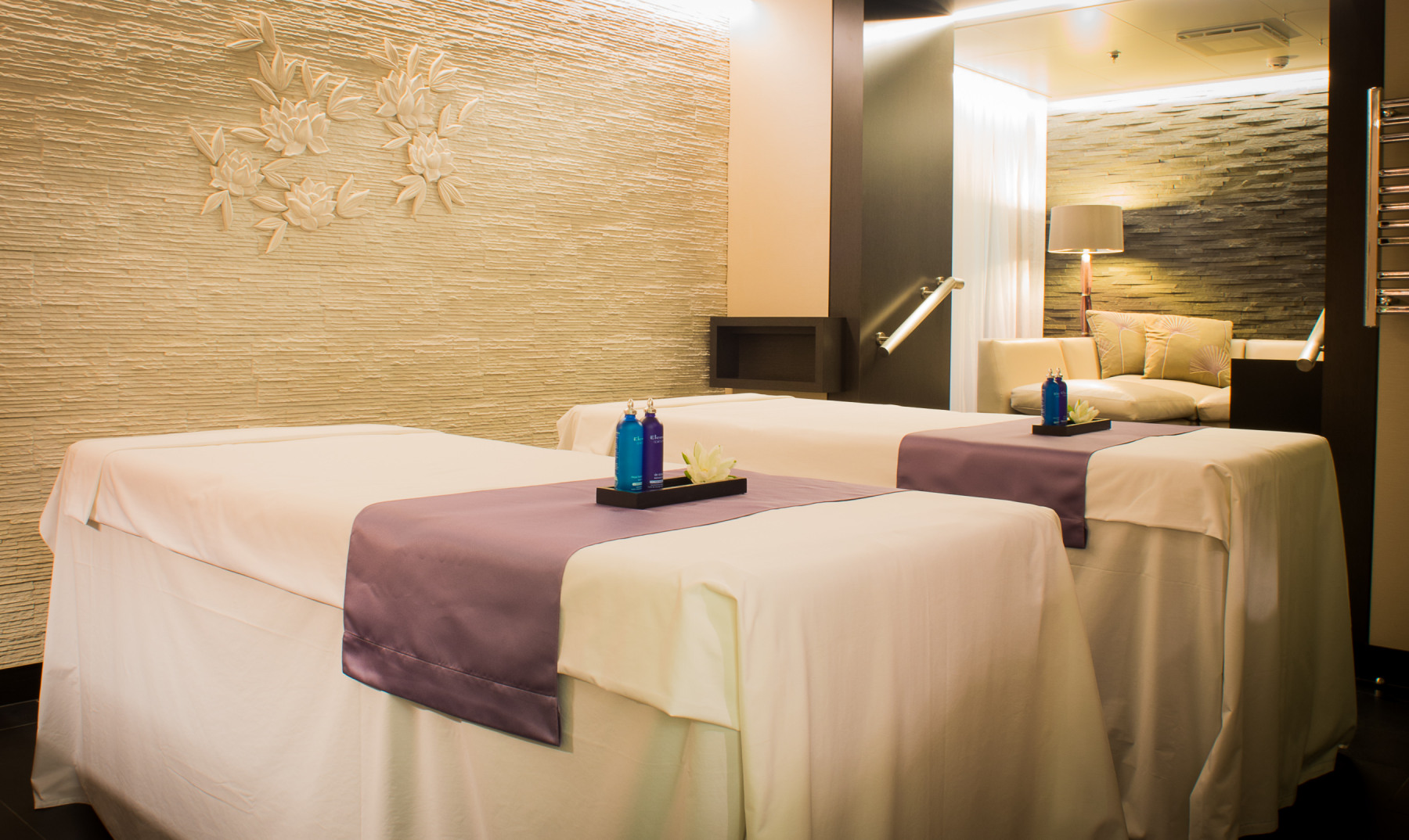 Princess Cruises Coral Class Interior lotus spa.jpg