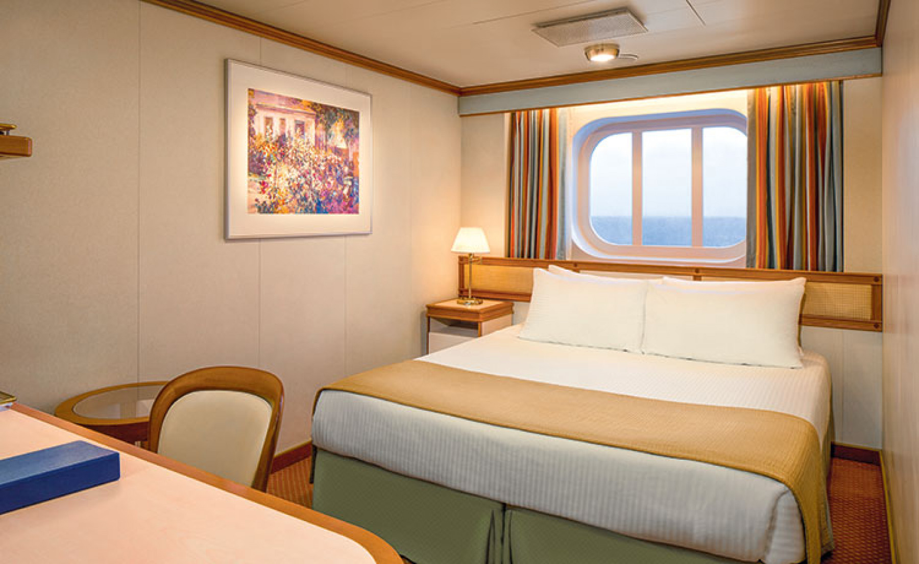 Princess Cruises Ruby Princess Accommodation Oceanview.jpg
