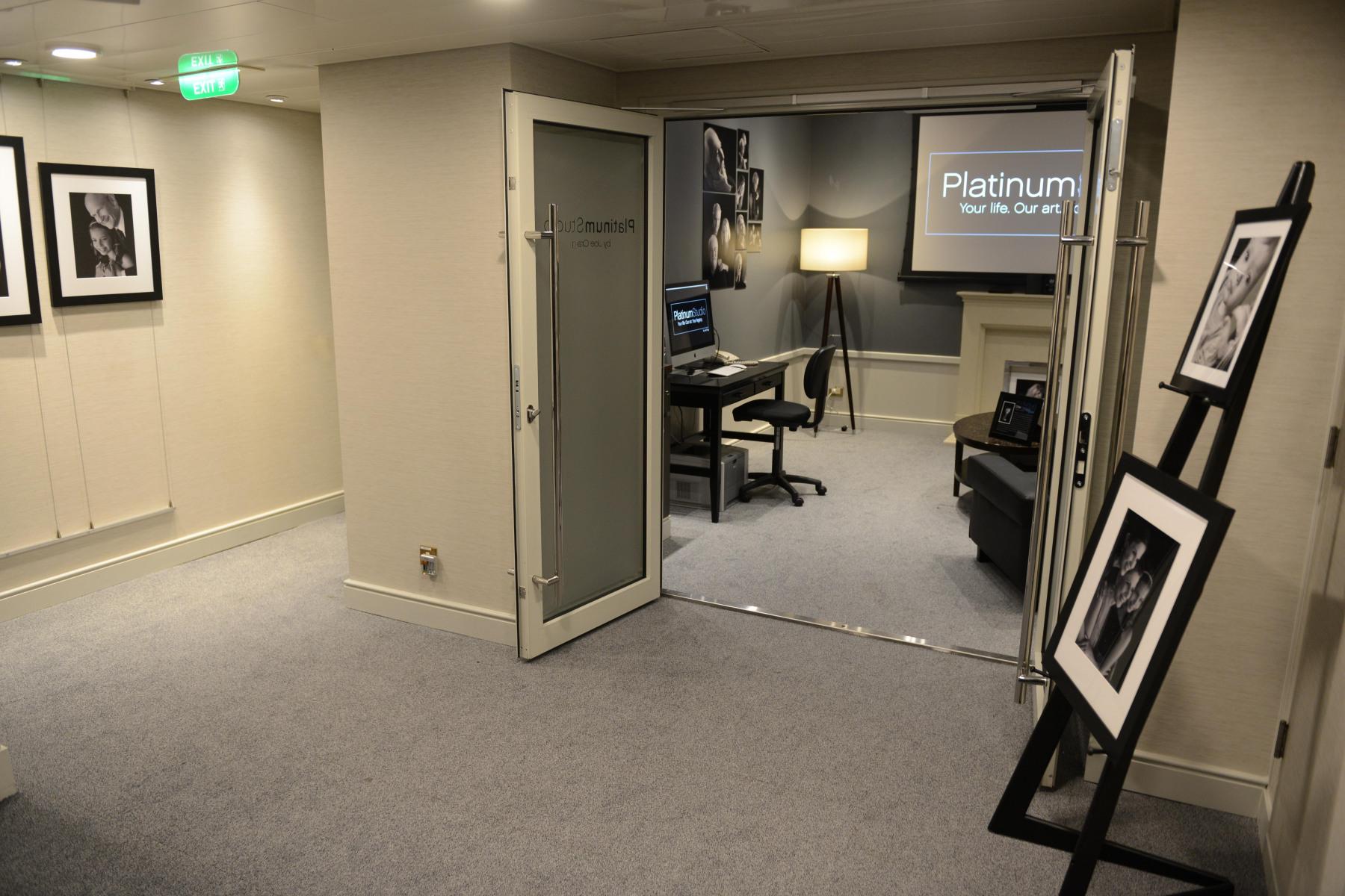 Princess Cruises Grand Class Ruby Princess platinum studios.jpg