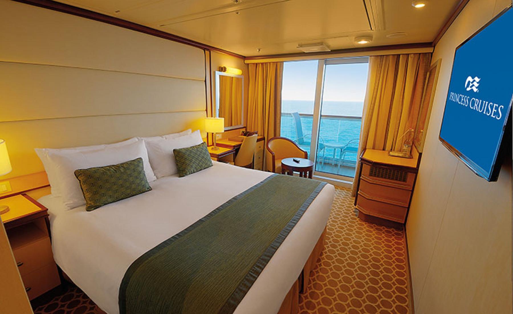 Princess Cruises Royal Class Accomodation Premium Deluxe Balcony Stateroom.jpg