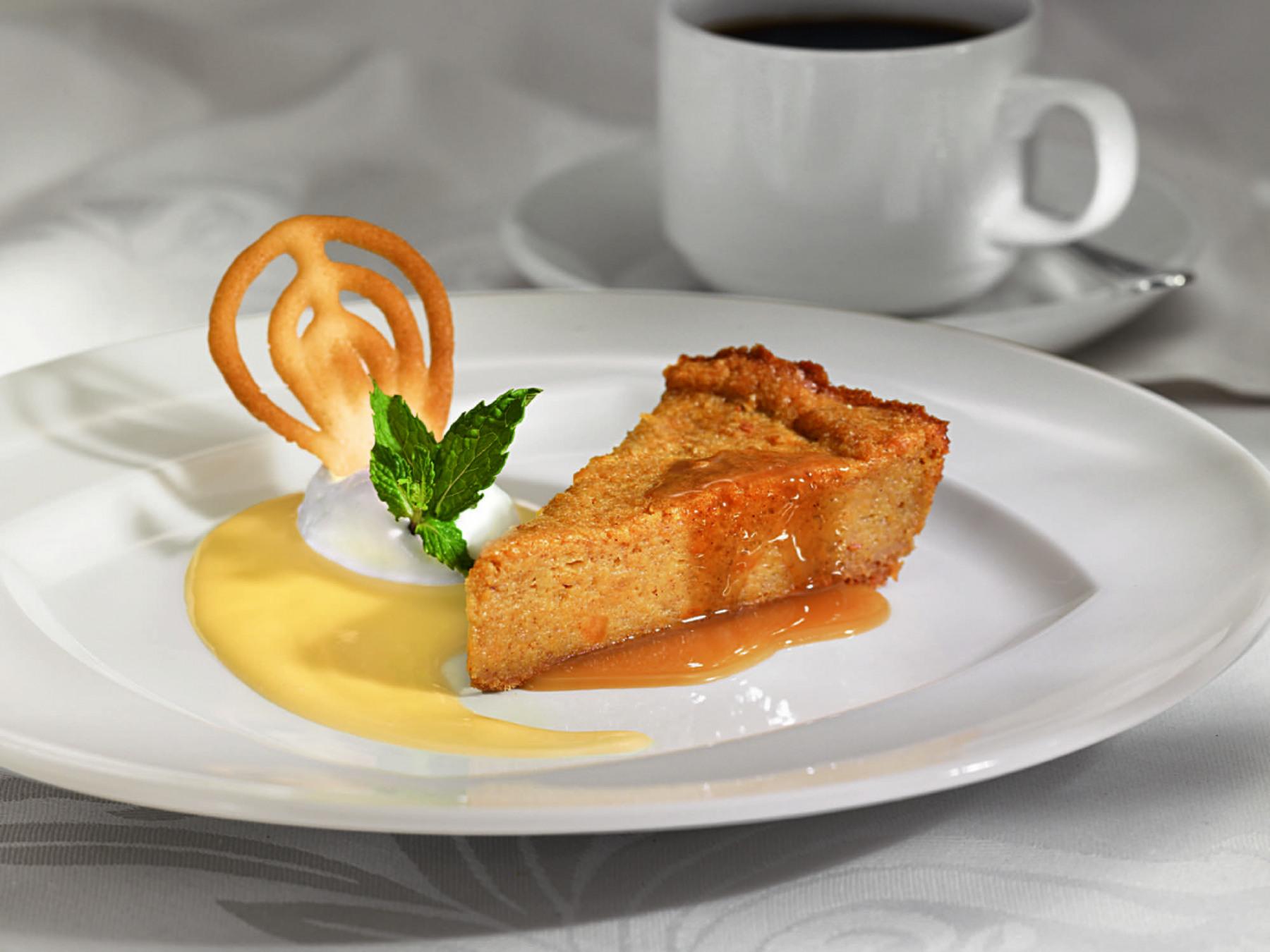 Princess Cruises Royal Class Interior pastry .jpg