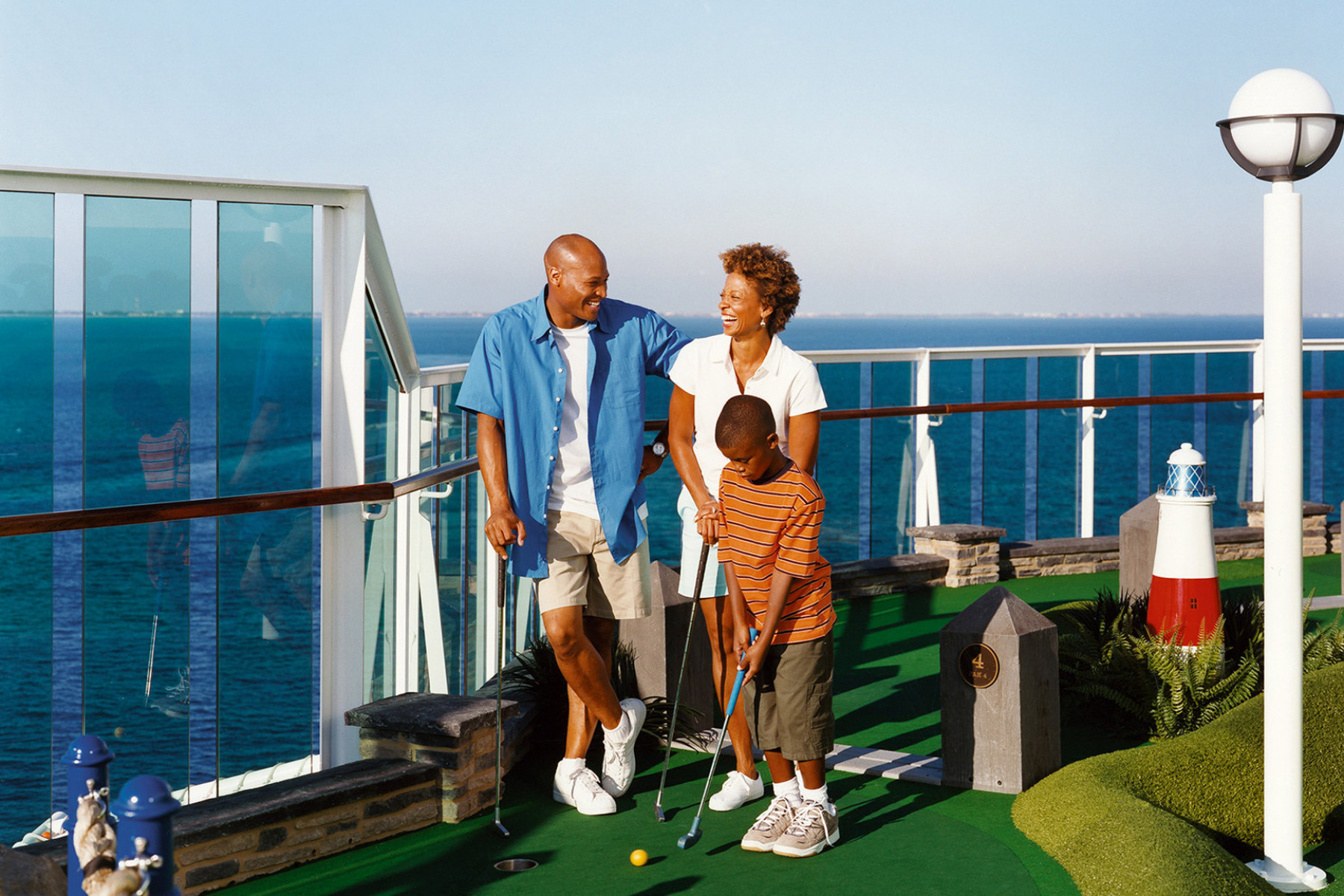 Royal Caribbean International Jewel of the Seas Accommodation Exterior Mini Golf.jpg