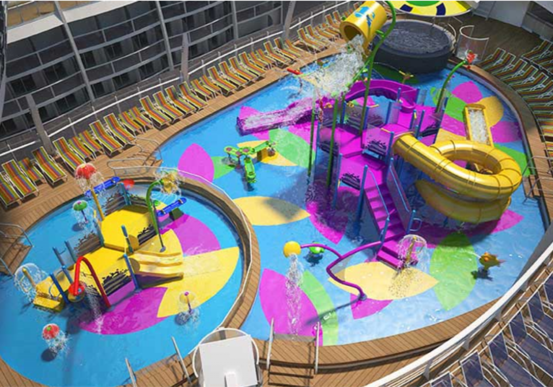 Royal Caribbean International Symphony of the Seas Splashaway Bay.png