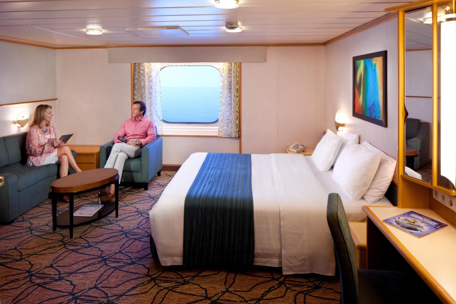 Royal Caribbean International Vision of the Seas accomm  Oceanview 1.jpg