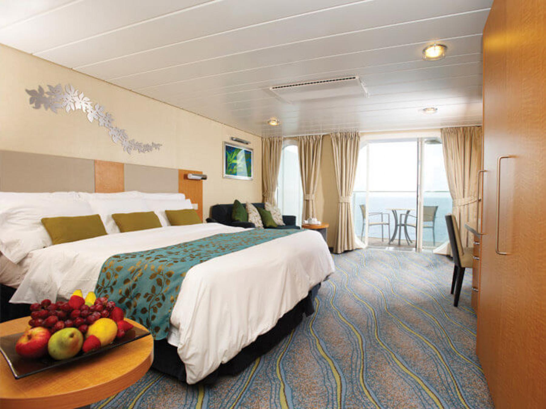 Royal Caribbean International Harmony of the seas accessible.jpg
