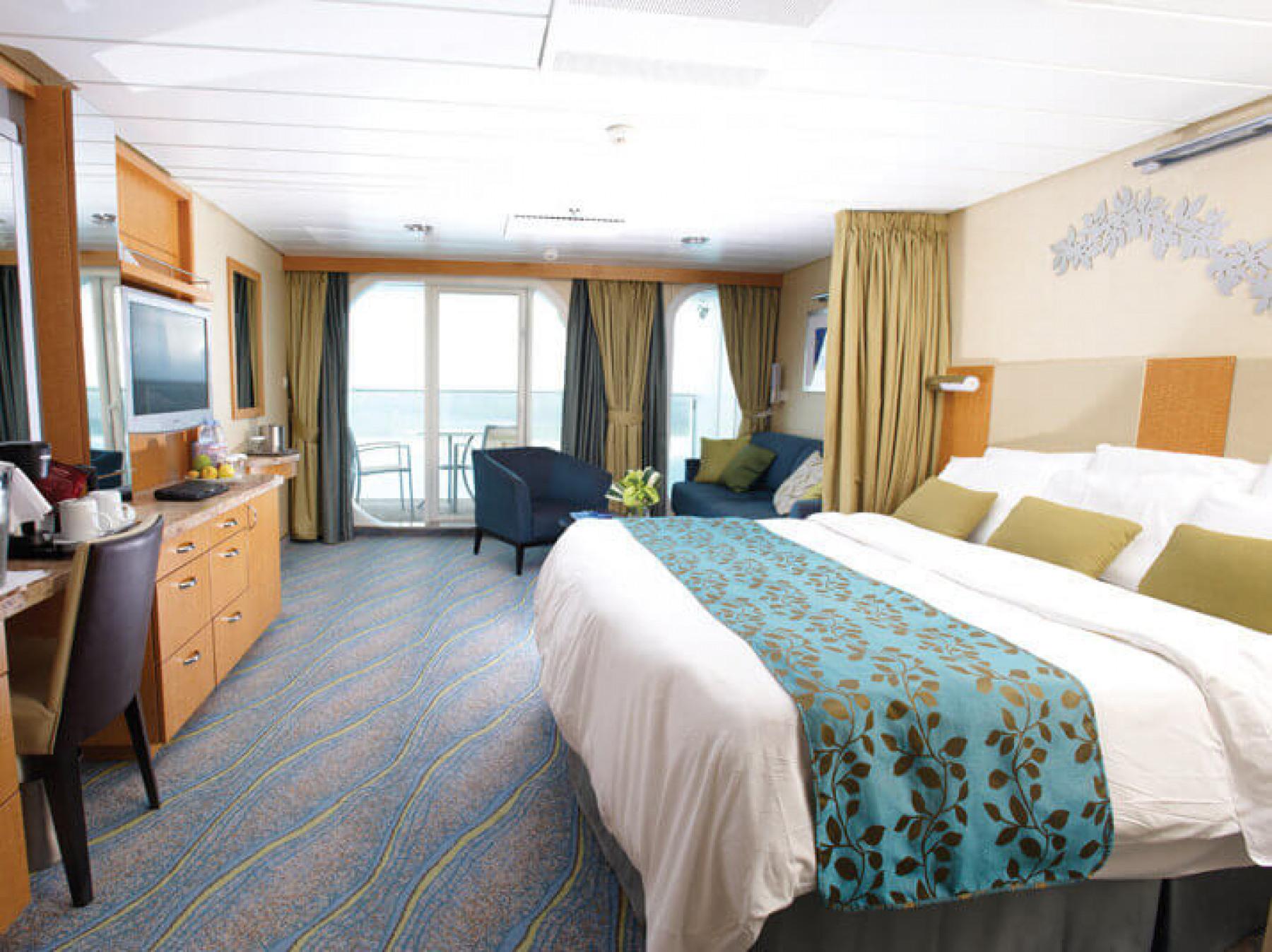 Royal Caribbean International Harmony of the seas balcony stateromo.jpg