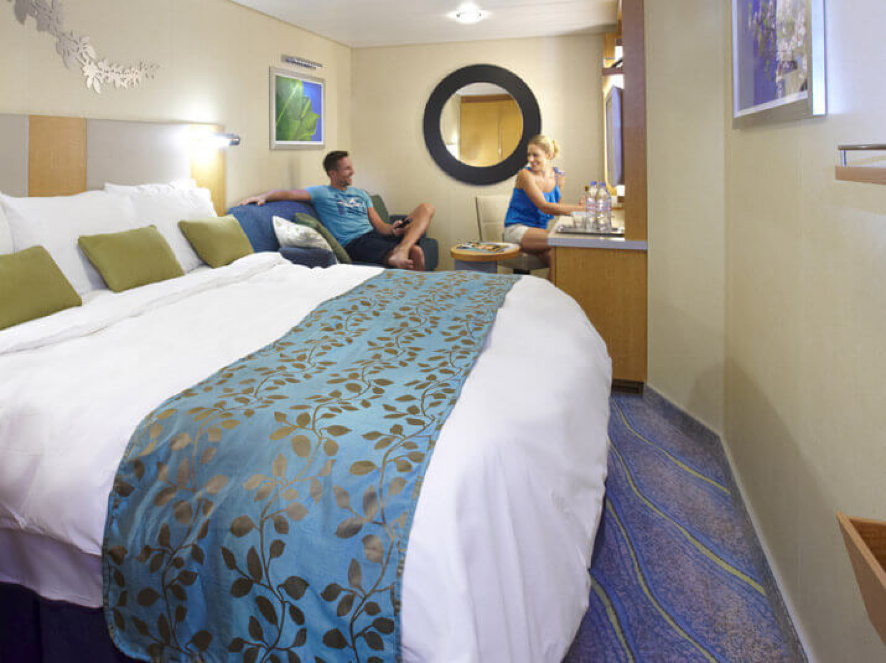 Royal Caribbean International Harmony of the seas interior room.jpg