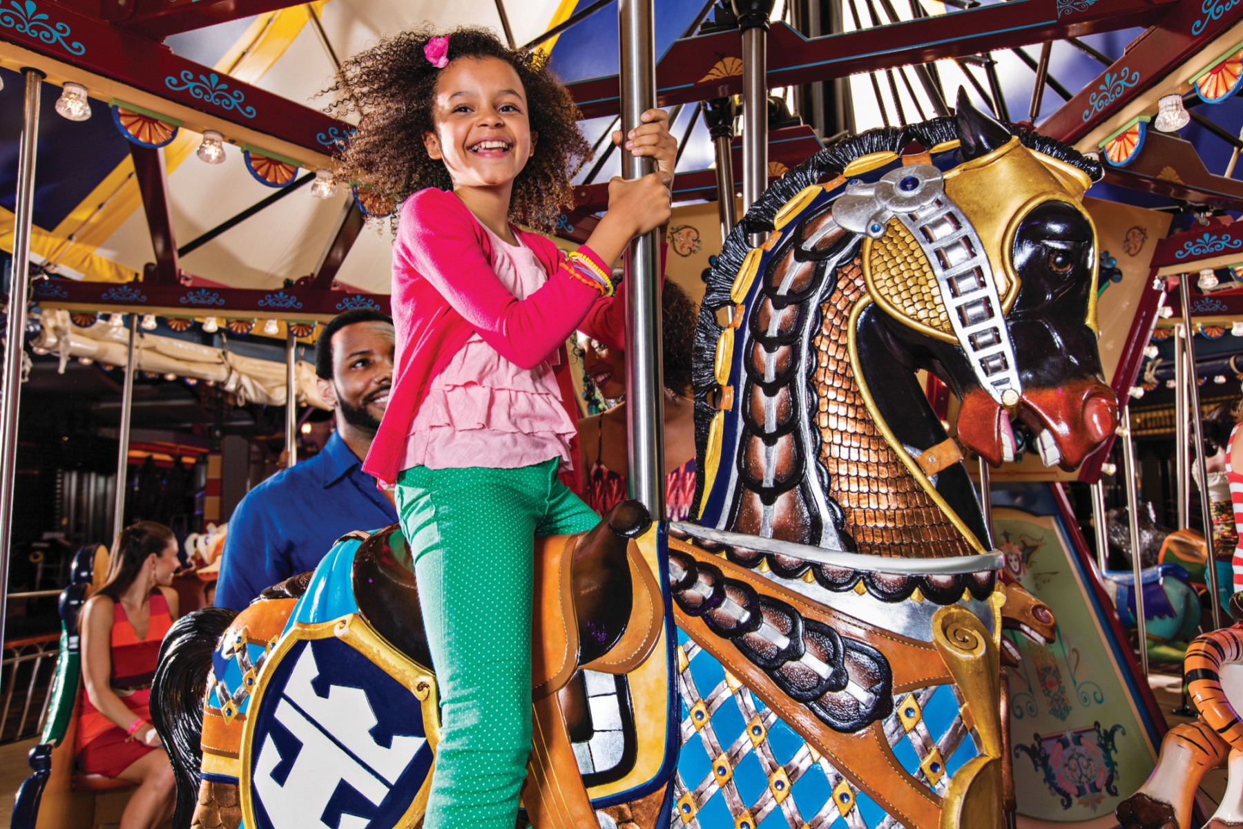 RCI_84168_Royal_Carousel.jpg