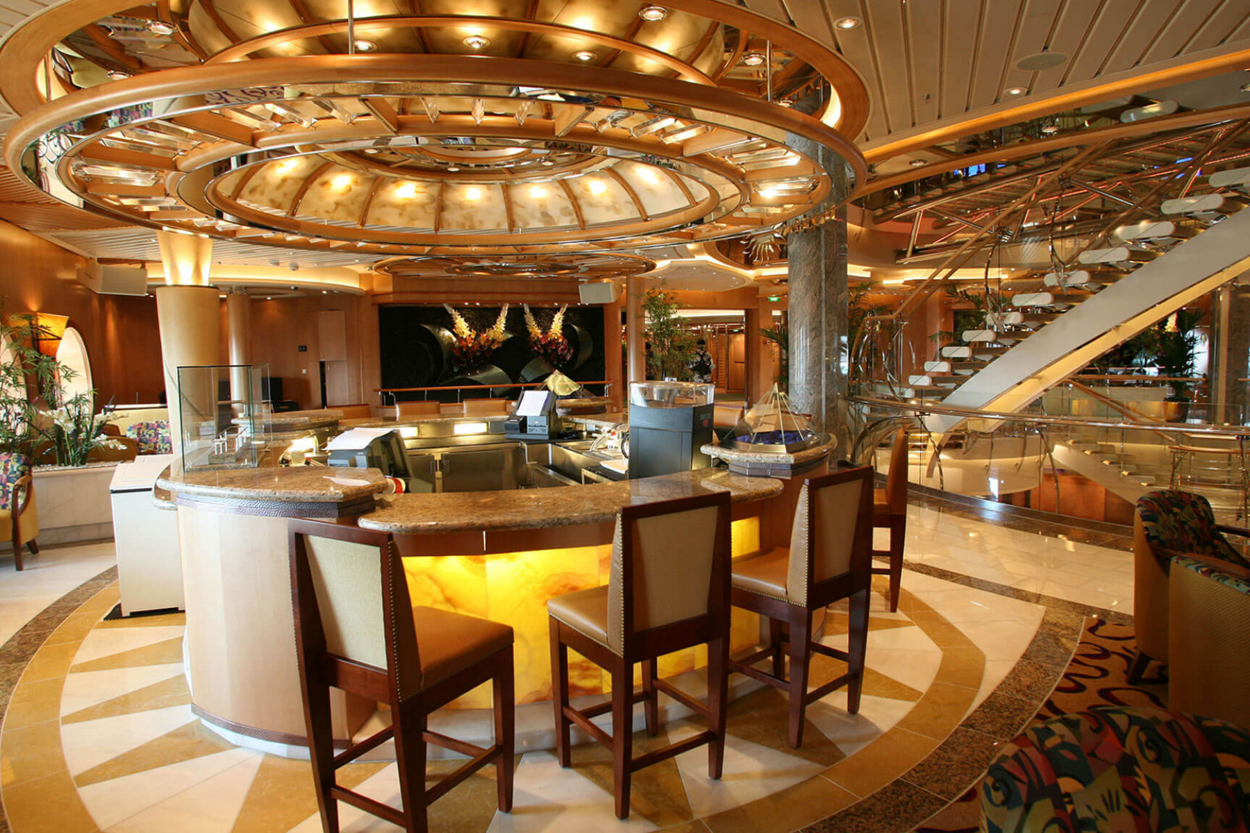 Royal Caribbean Independance of the seas Interior new boleros.jpg