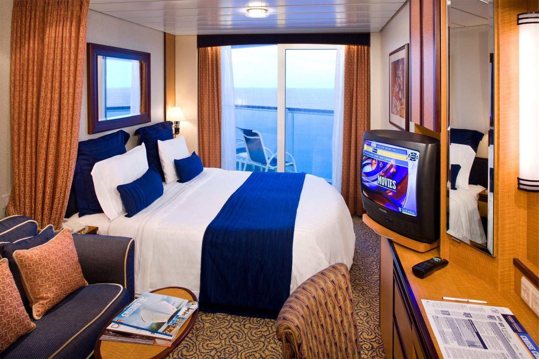 Royal Caribbean International Jewel of the Seas Accommodation Balcony Stateroom.jpg