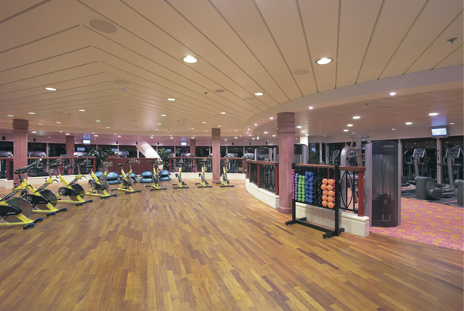 Royal Caribbean International Jewel of the Seas Interior ShipShape 2.jpeg
