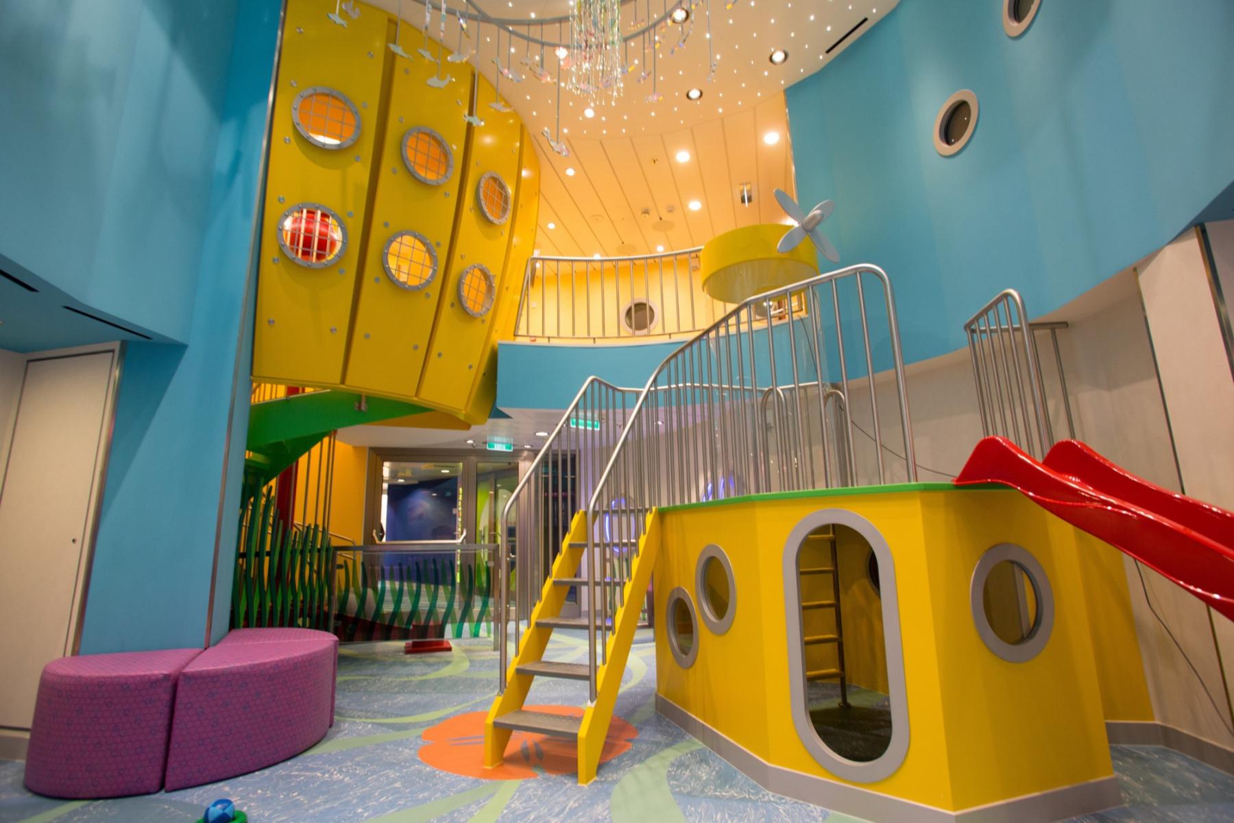 RCI_QN_Royal_Babies_playroom_qn083.jpg