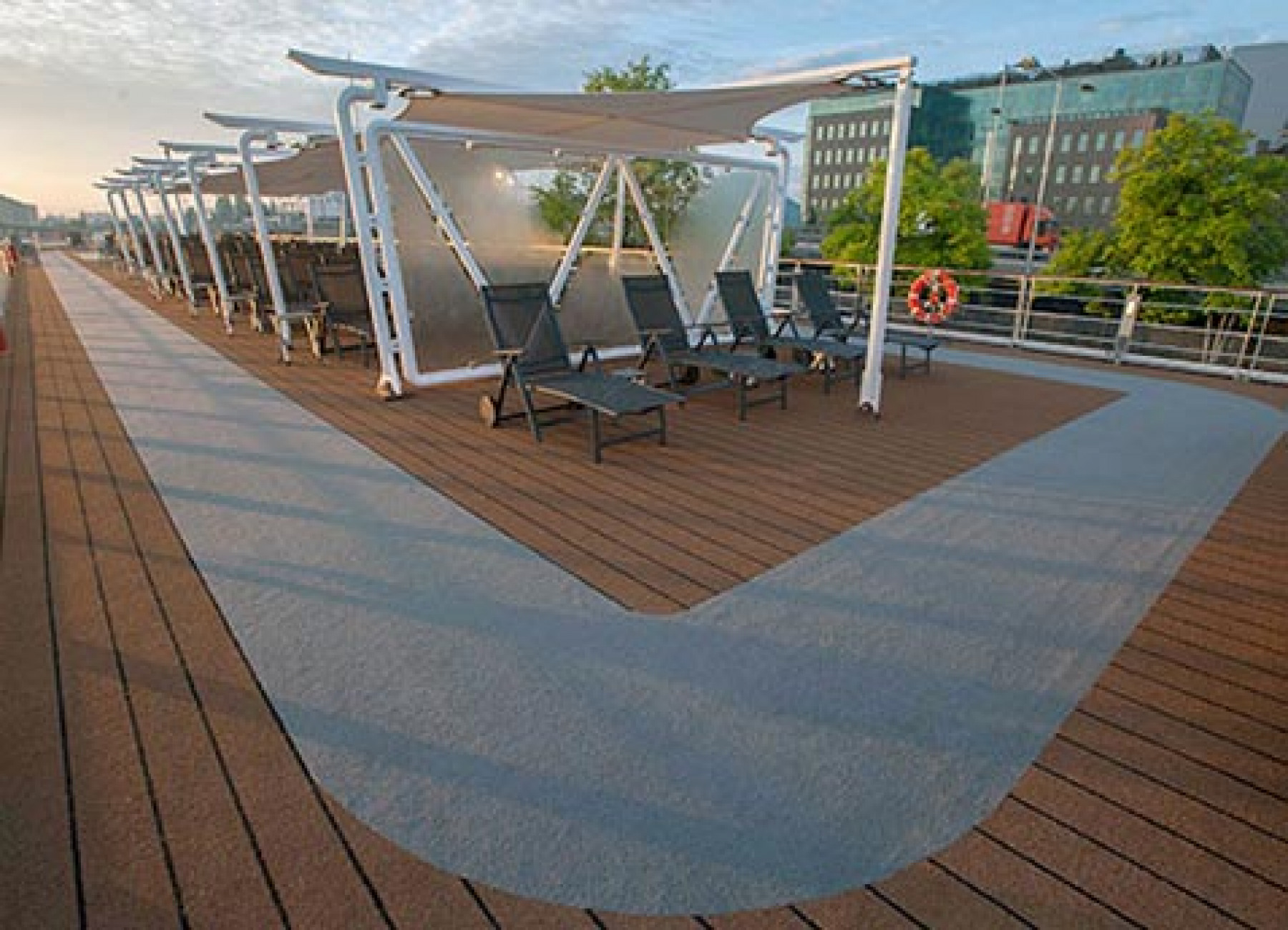 Viking River Cruises Viking Longships Exterior Walking Track.jpg