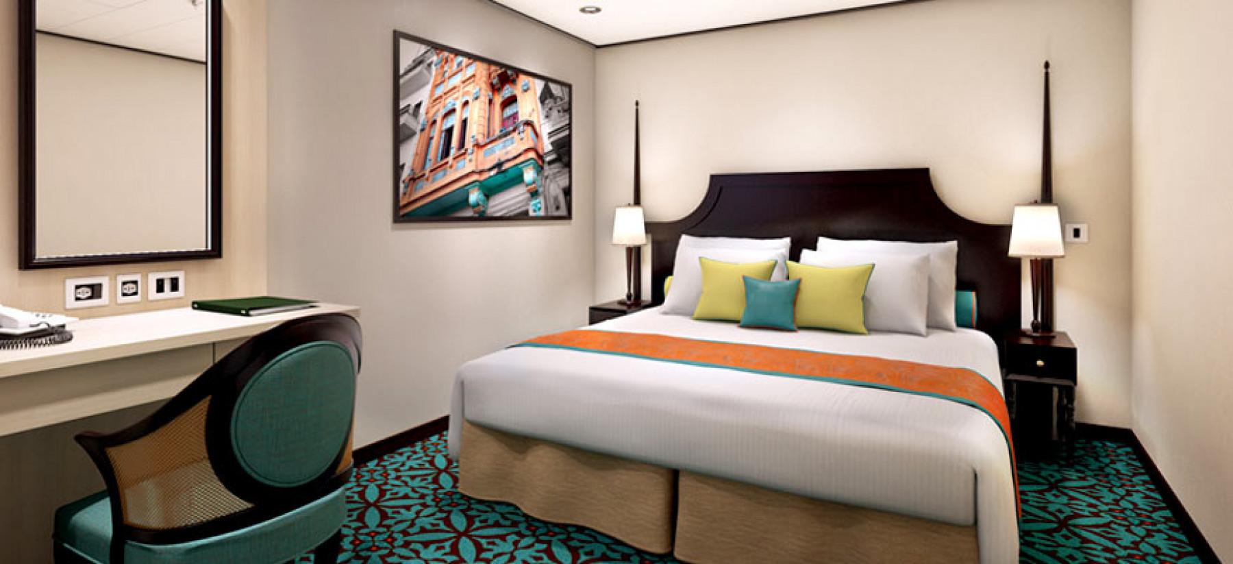 Carnival Cruise Carnival Horizon Havana Suite 1.jpg