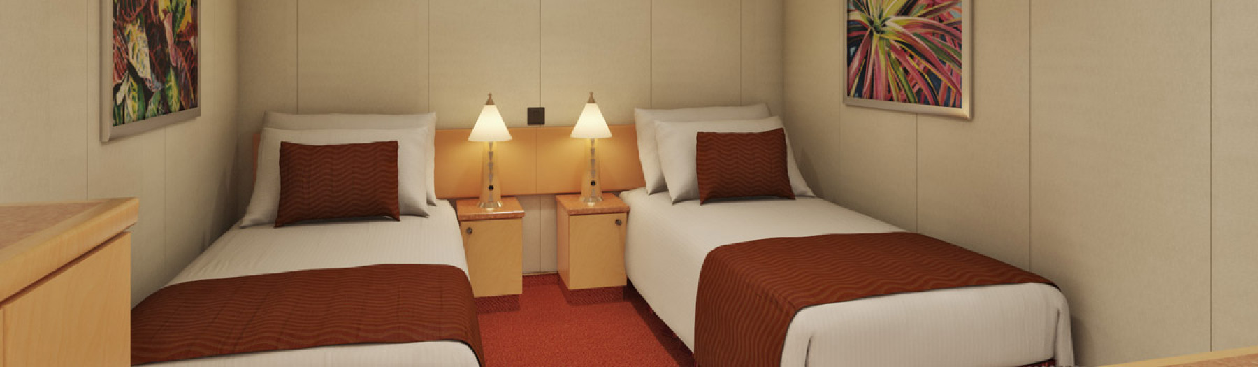 Carnival Cruise Lines Carnival Dream AccommodationInterior.jpg