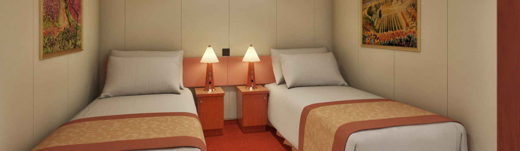 Carnival Cruise Lines Carnival Conquest Accommodation Inside.jpg