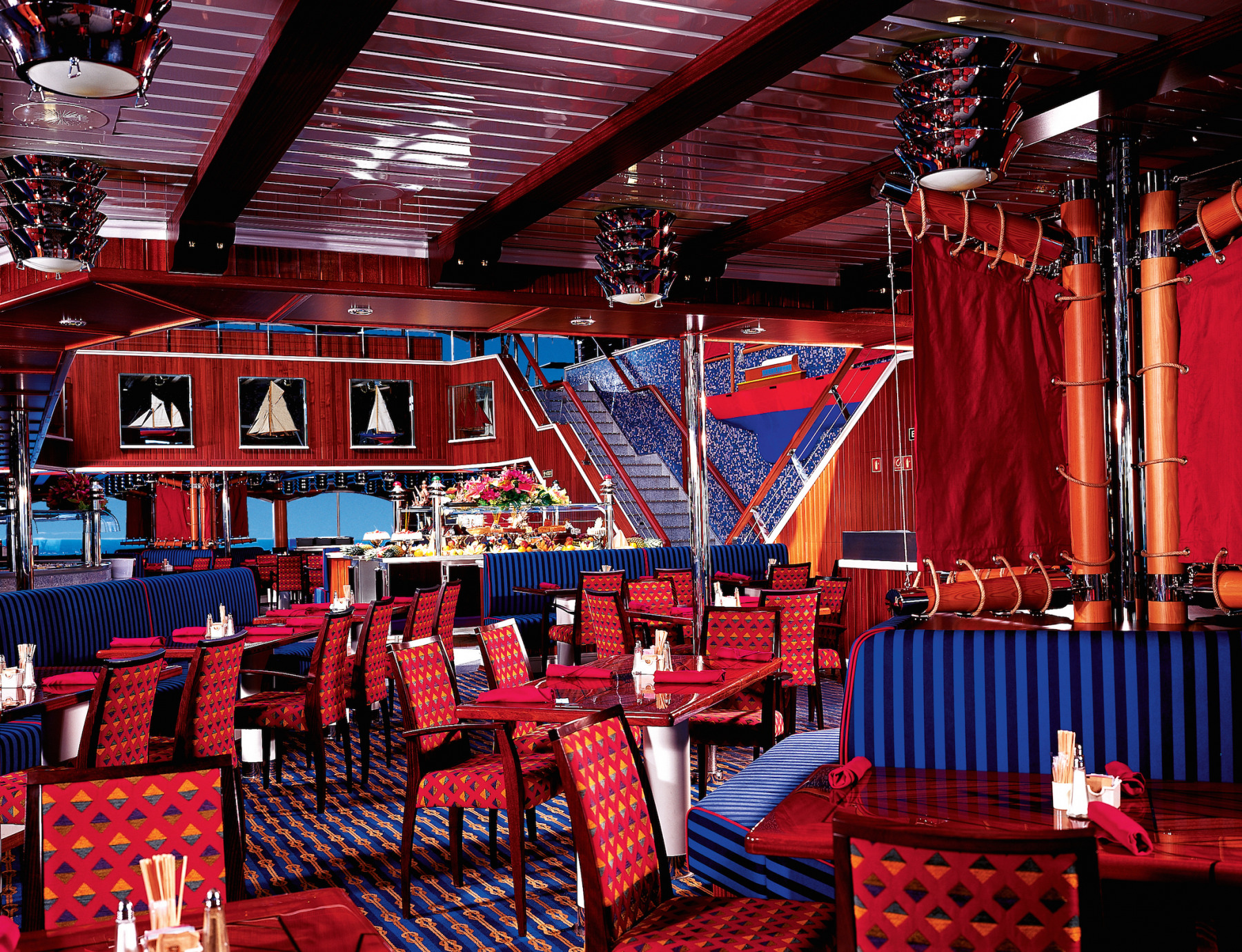 Carnival Glory Red Sail Restaurant 4.jpg