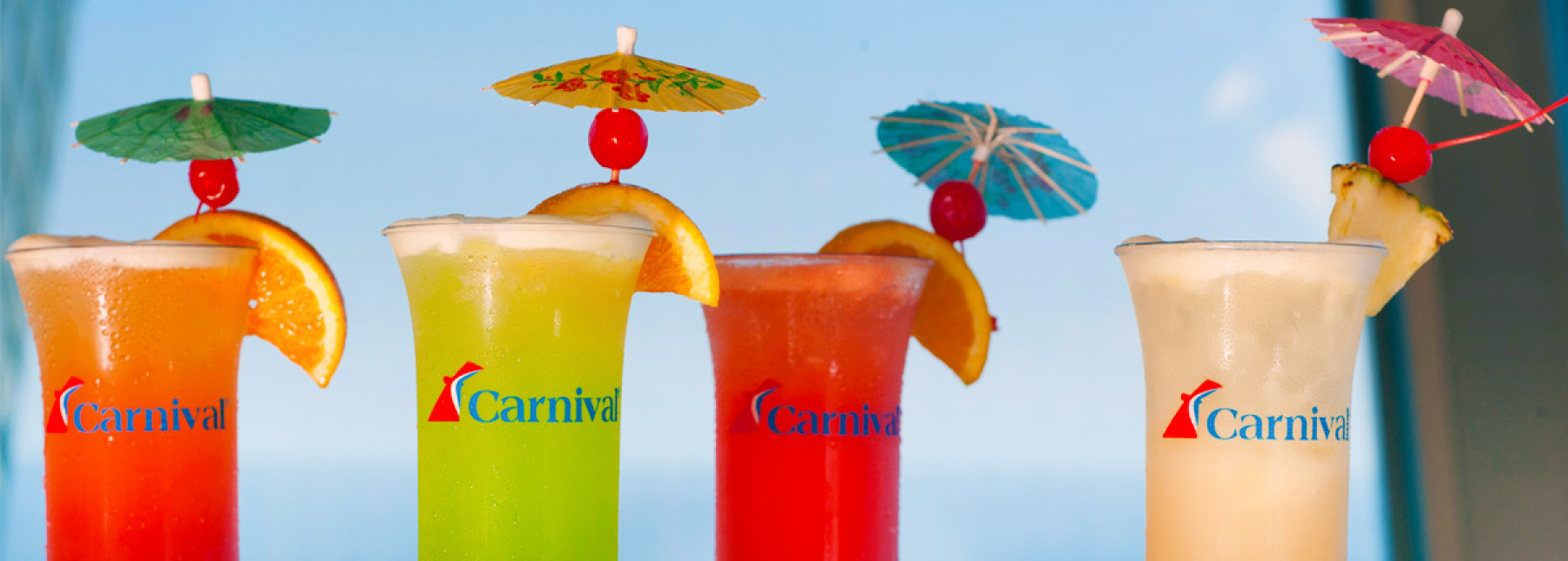 Carnival Valor mixology-competition-1.jpg