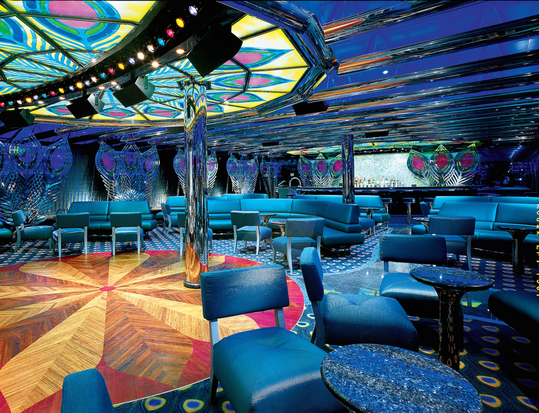 Carnival Glory Blue Jazz Club 1.jpg