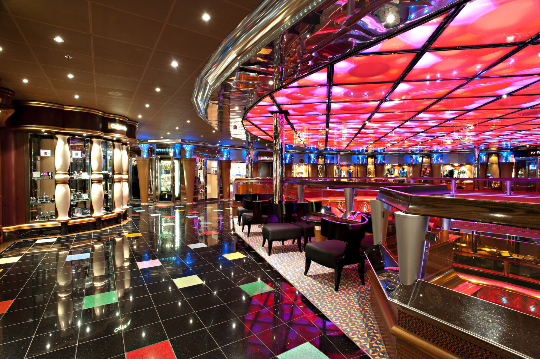 Carnival Glory Fun Shops 1.jpg