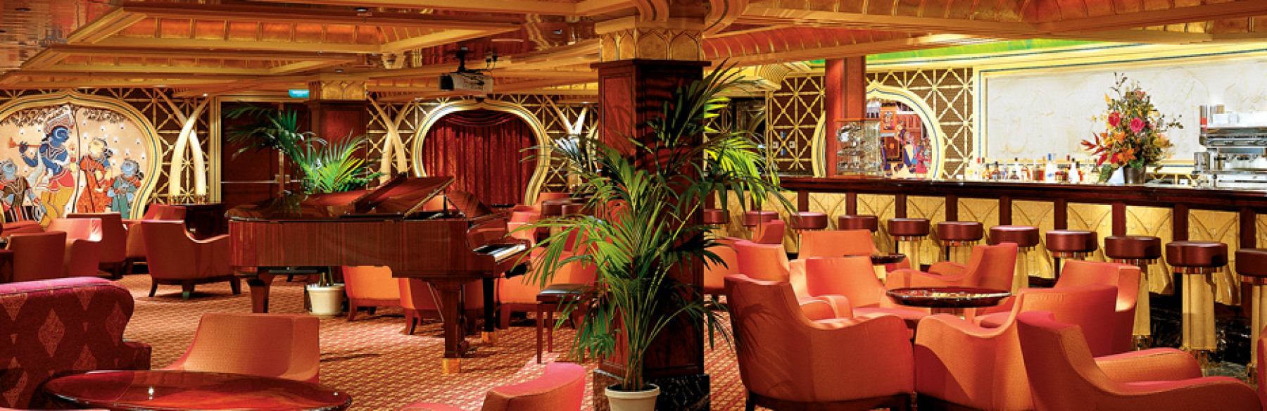 Carnival Glory Ivory Club Lounge.jpg