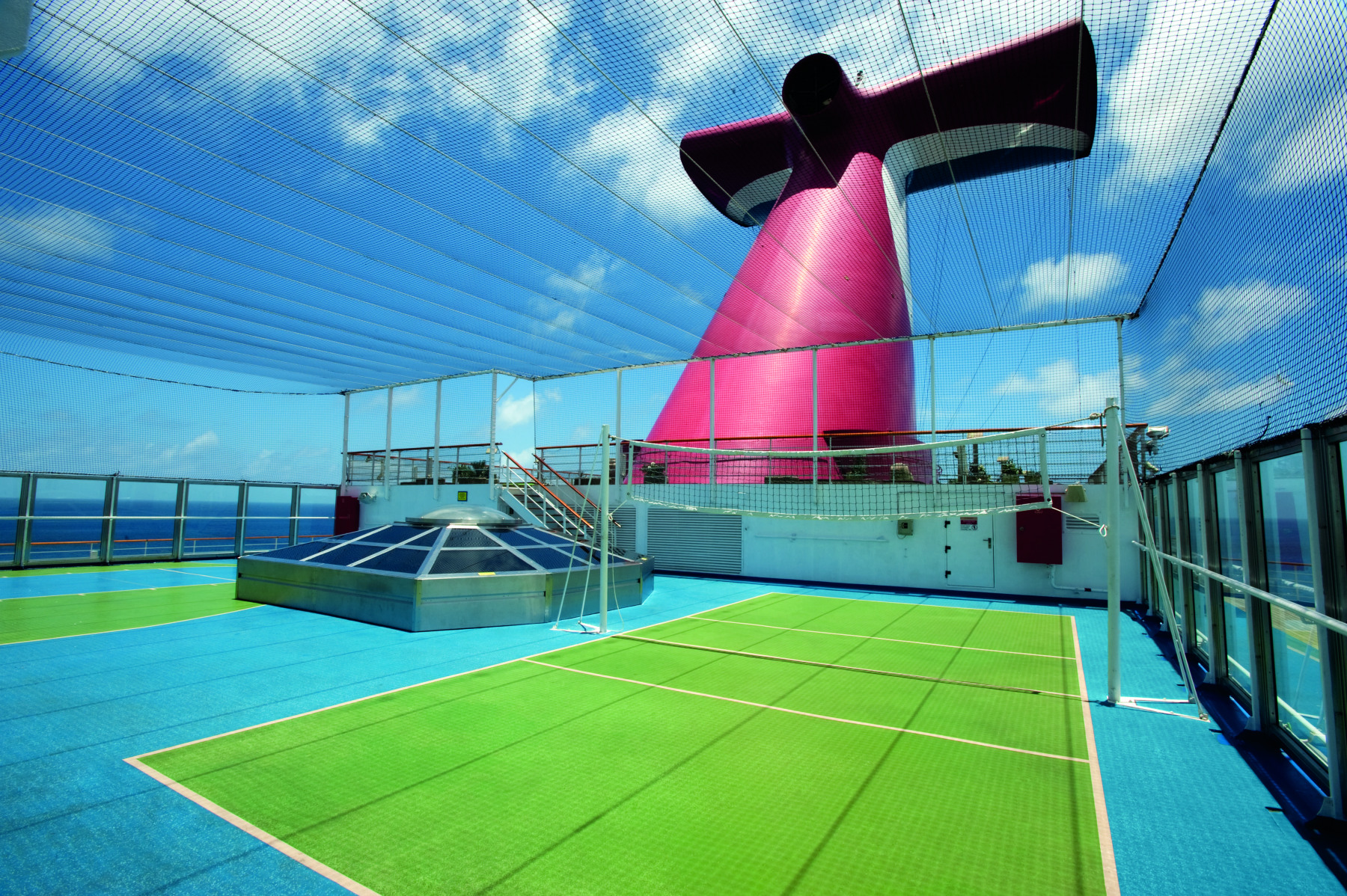 Carnival Conquest Volleyball 1.jpg
