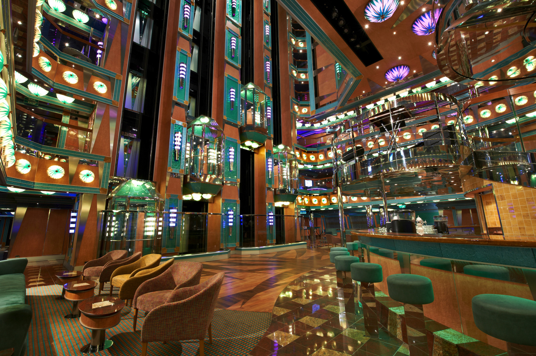 Carnival Magic Atrium 2.jpg