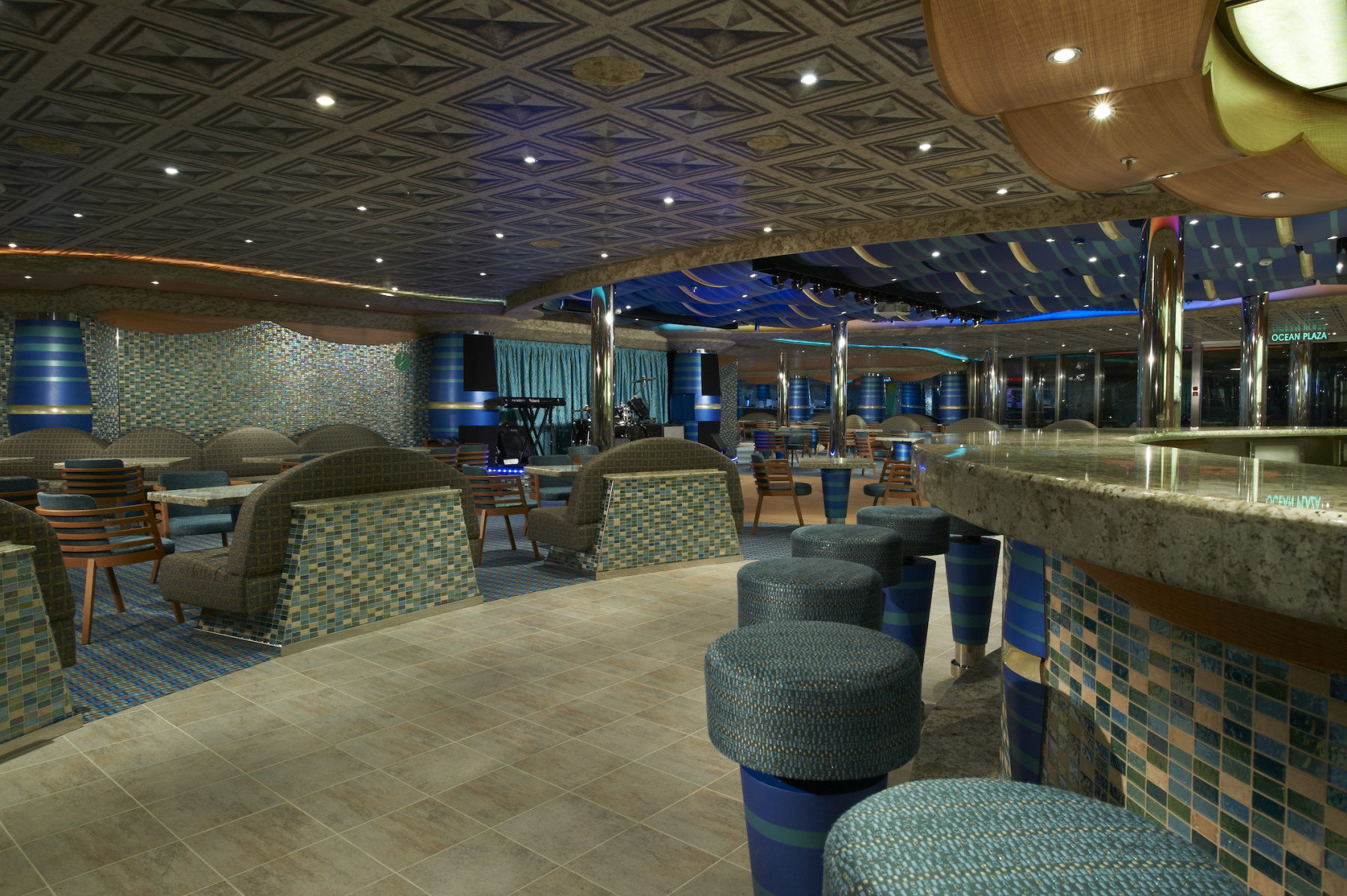Carnival Magic Ocean Plaza 1.jpg