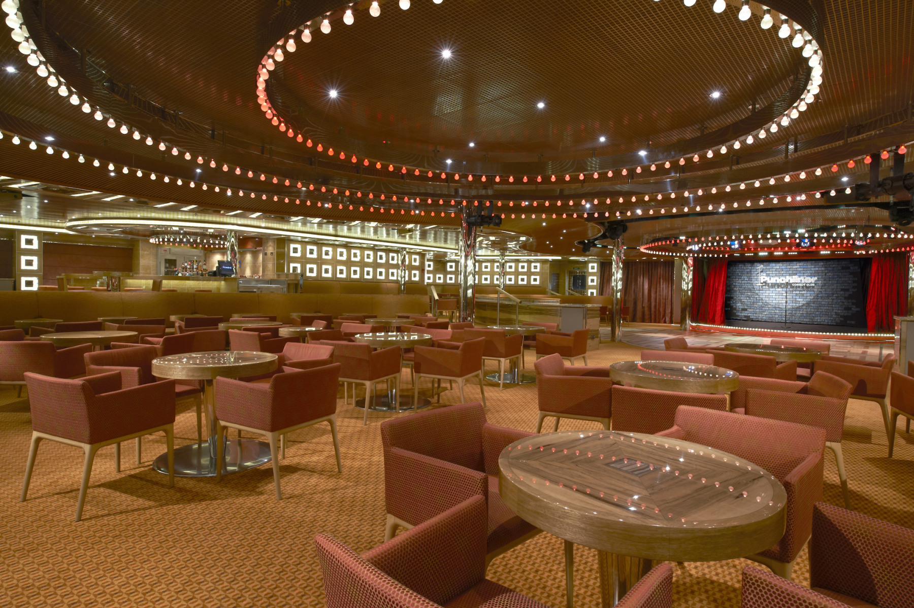 Carnival Magic Spot Light Lounge 1.jpg