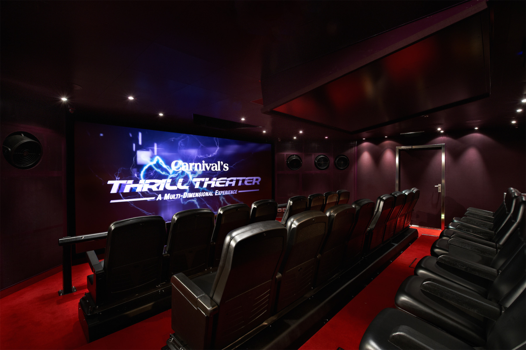 Carnival Cruise Lines Carnival Breeze Thrill Theatre 1.jpg