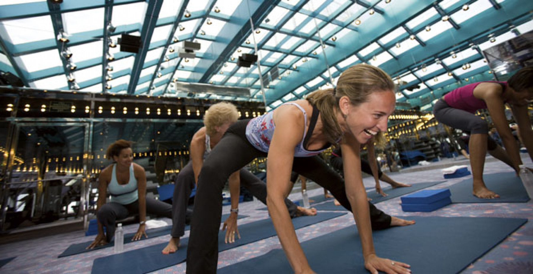 Carnival Conquest Yoga.jpg