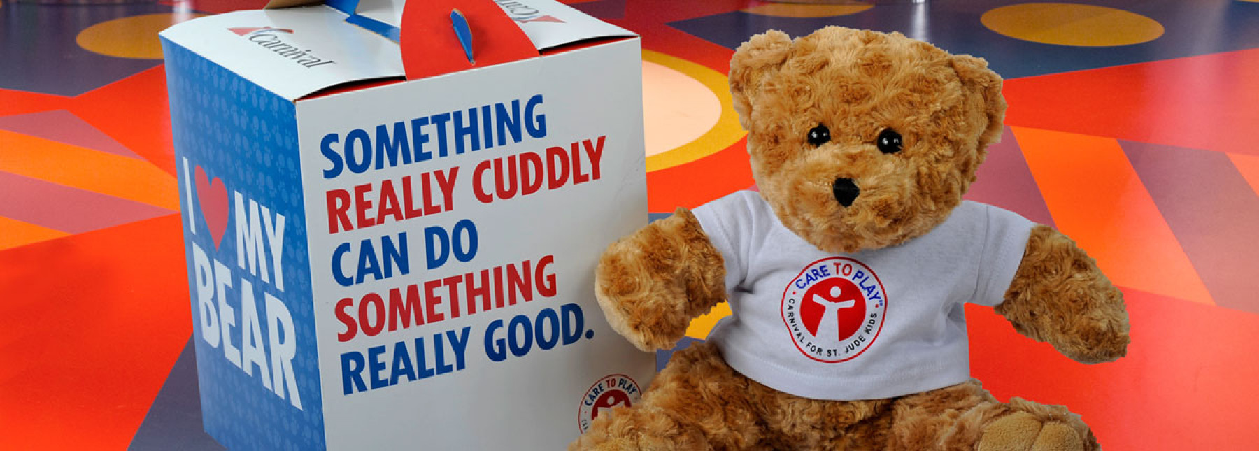 Carnival Valor beary-cuddly-1.jpg