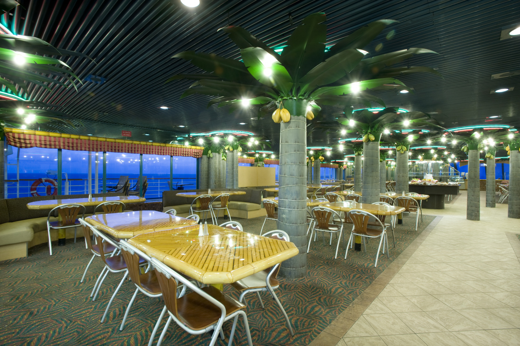Carnival Fascination Coconut Grove Restaurant 1.jpg