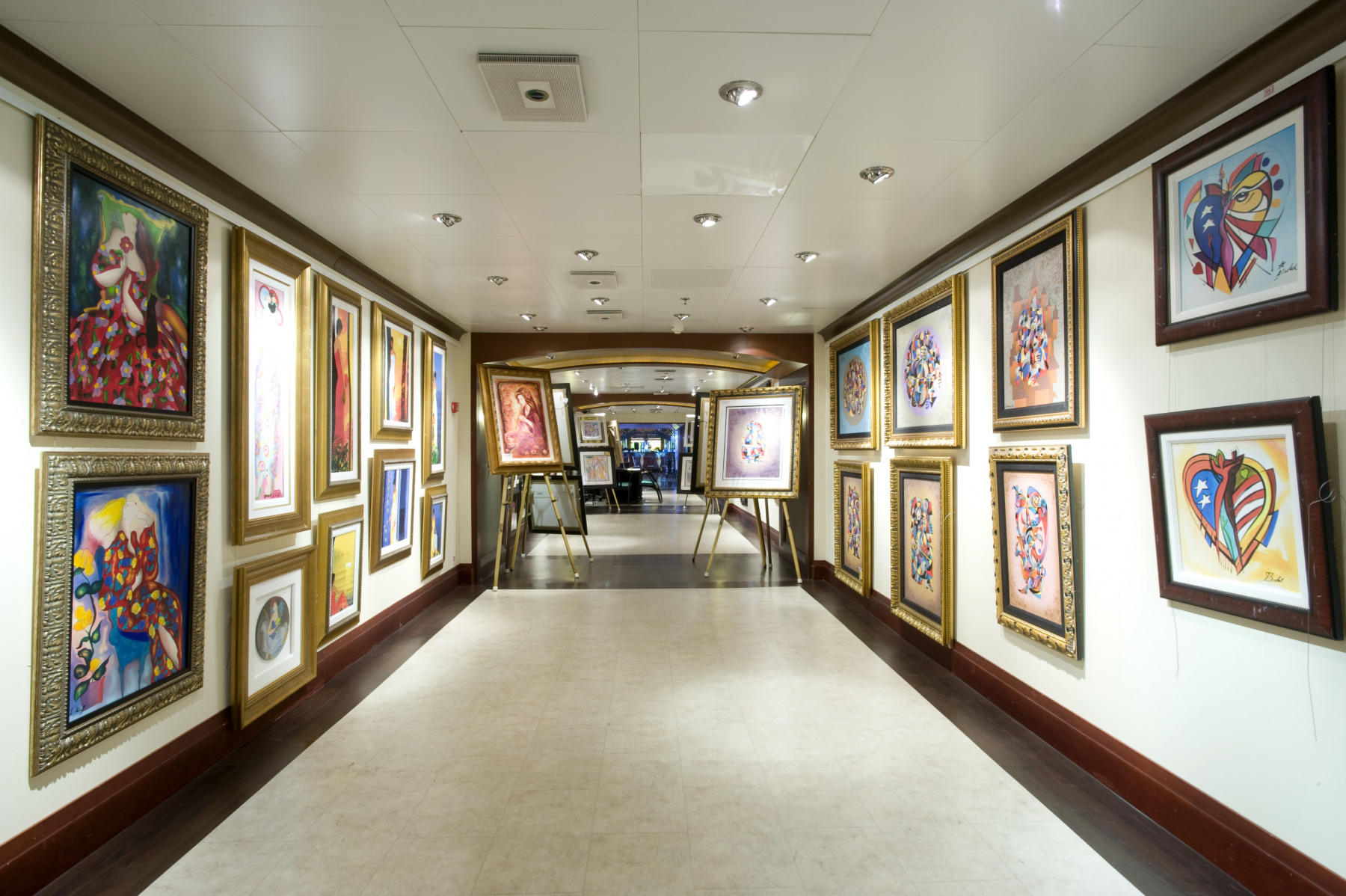 Carnival Fascination Art Gallery 1.jpg