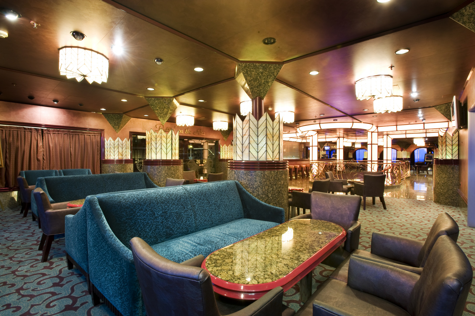 Carnival Fascination Beverly Hills Bar 1.jpg