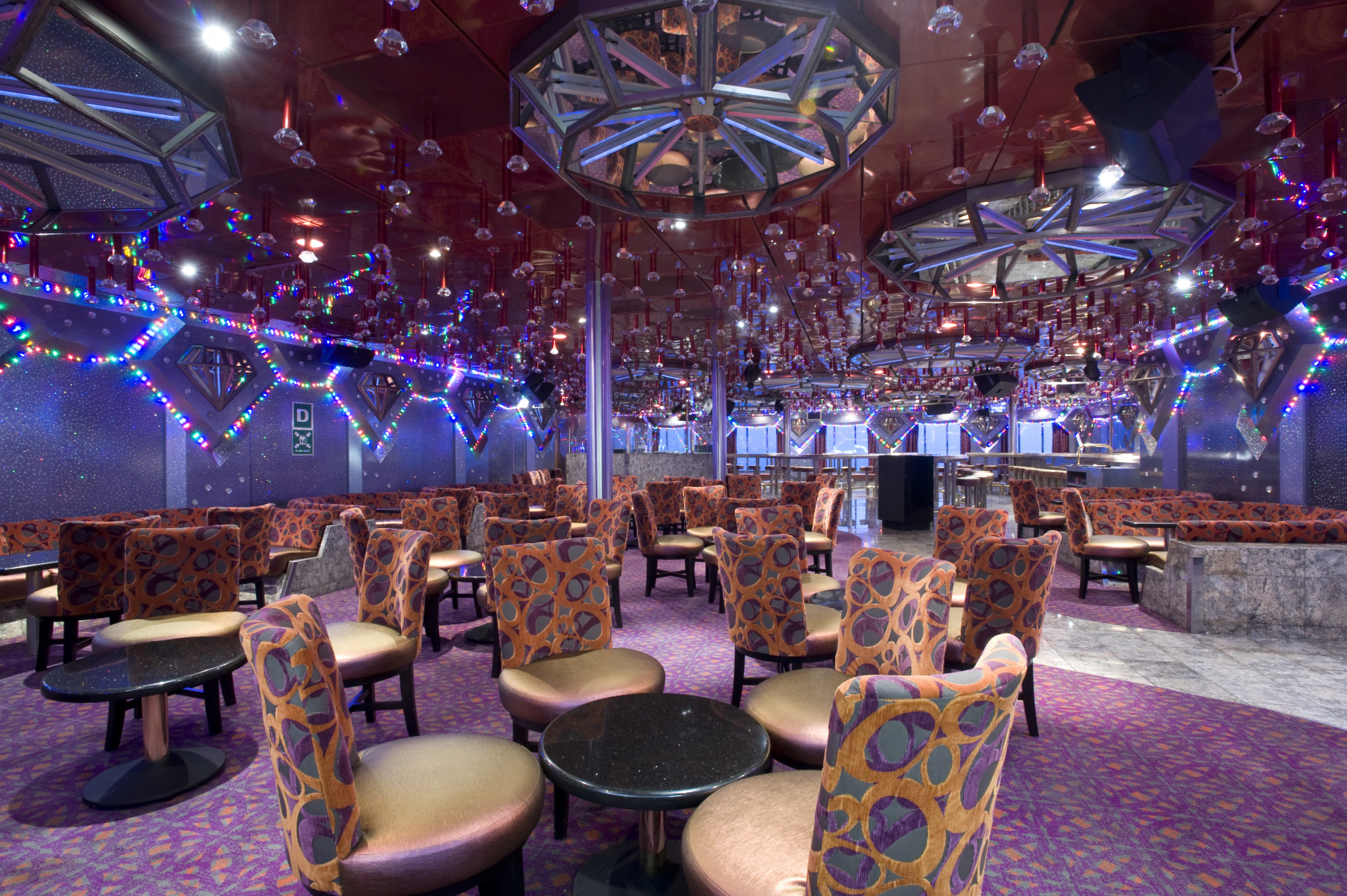 Carnival Fascination Diamonds are Forever Disco 2.jpg