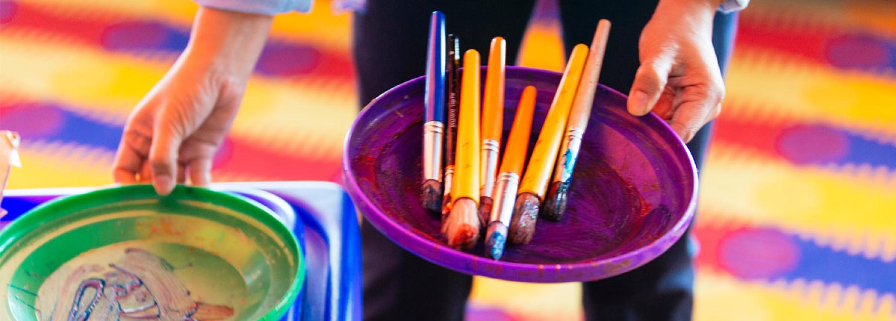 Carnival Valor arts-and-crafts-1.jpg