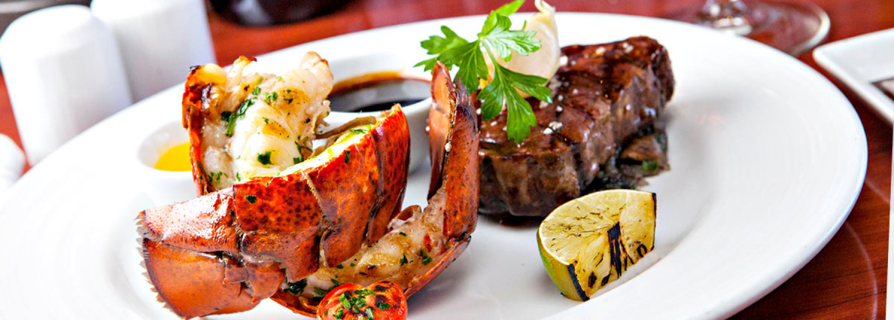 Carnival Cruise Lines Carnival Sunshine Interior Steakhouse.jpg