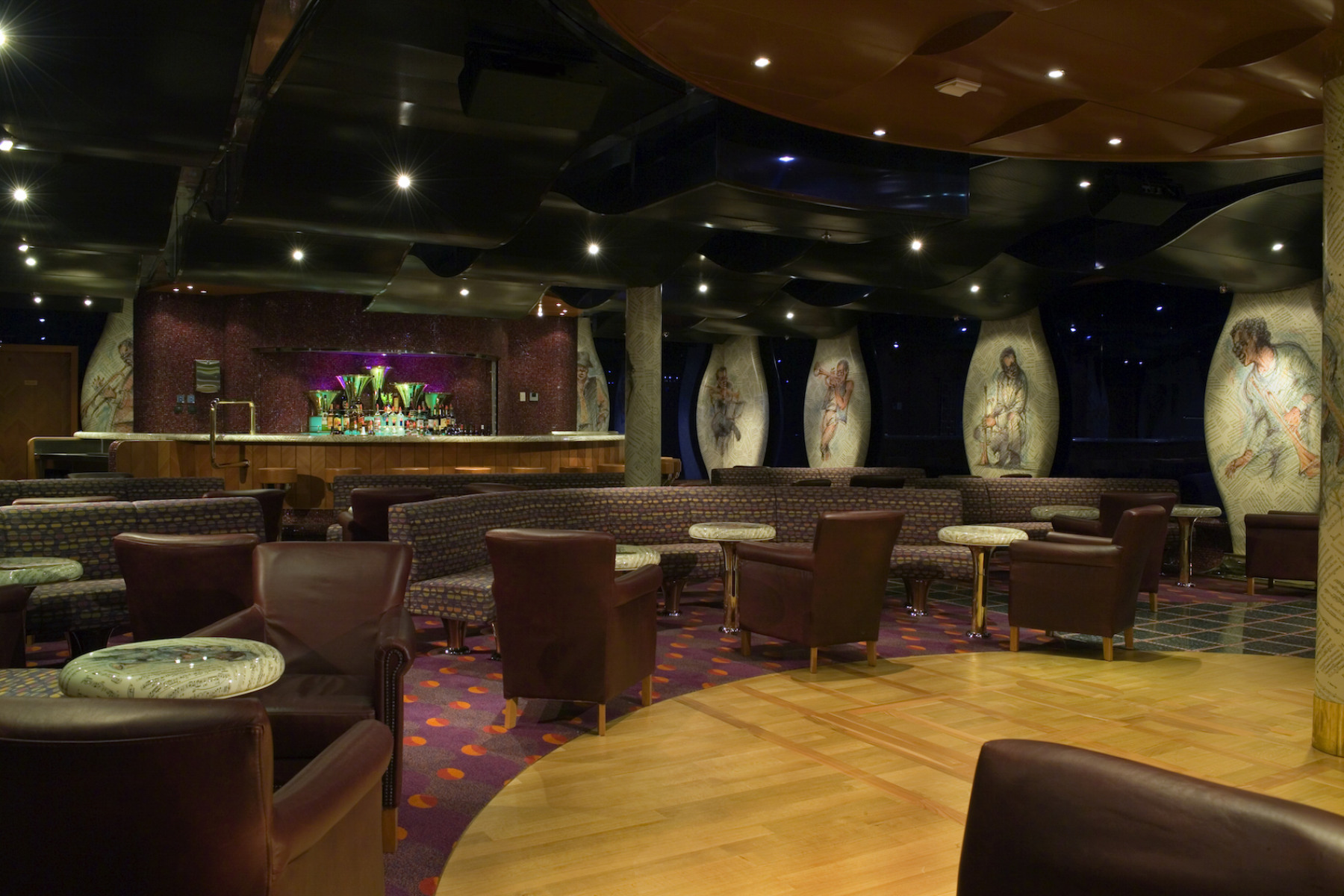 Carnival Splendor Cool Jazz Club 1.jpg