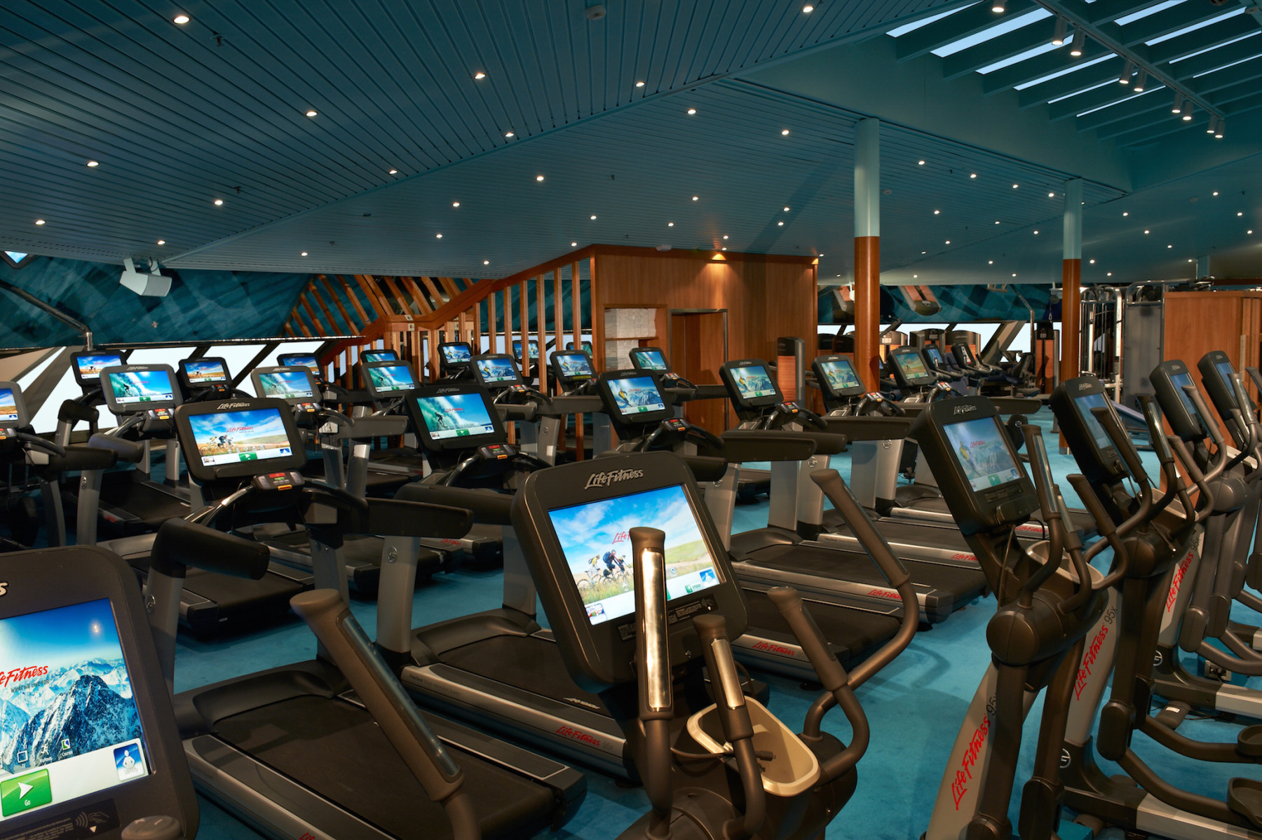 Carnival Sunshine Cloud 9 Fitness Centre 1.jpg