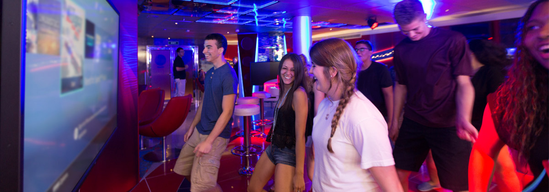 Carnival Valor digital-play-teens-2.jpg