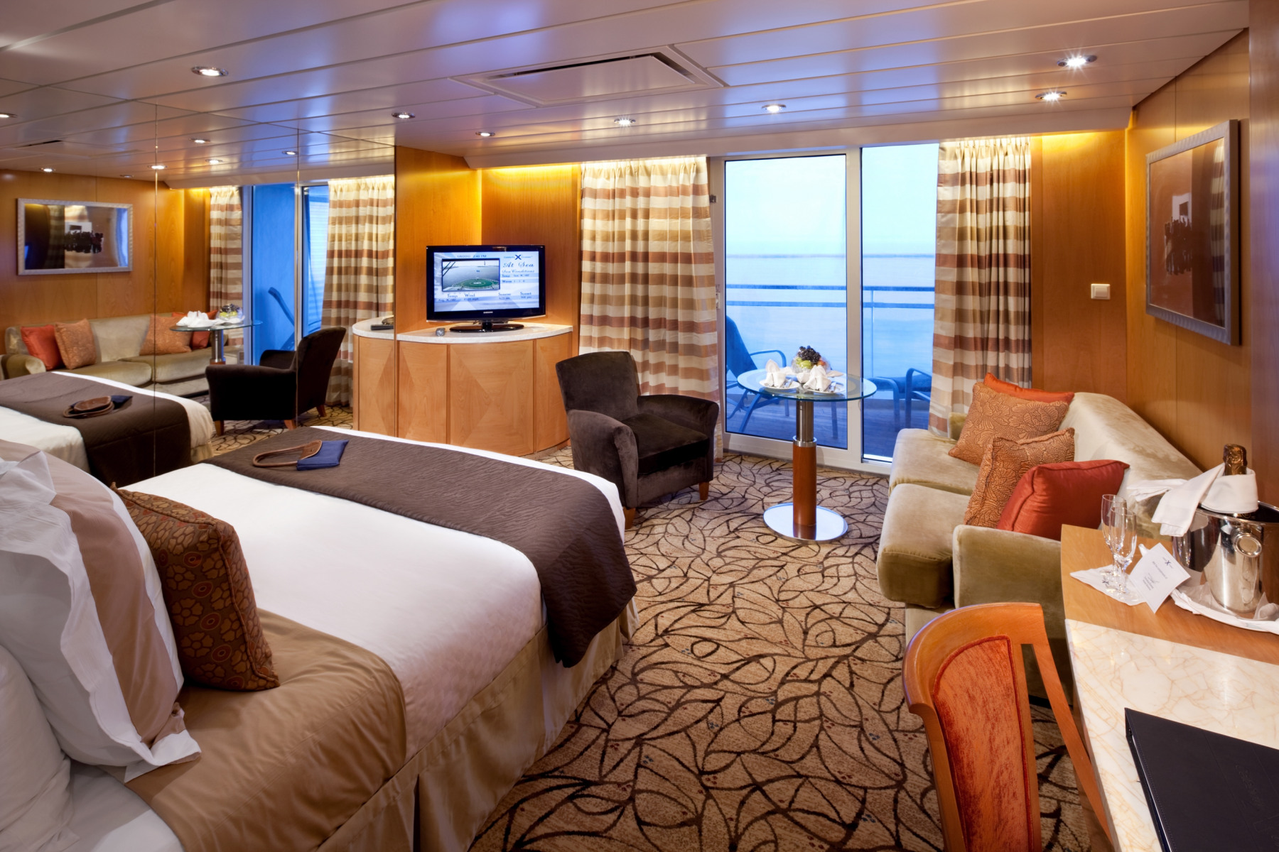 celebrity cruises celebrity constellation sky suite.jpg