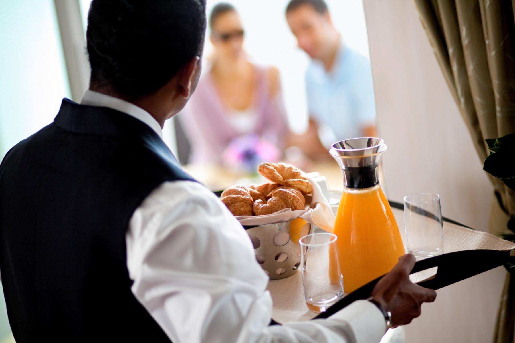 celebrity cruises celebrity silhouette room service.jpg