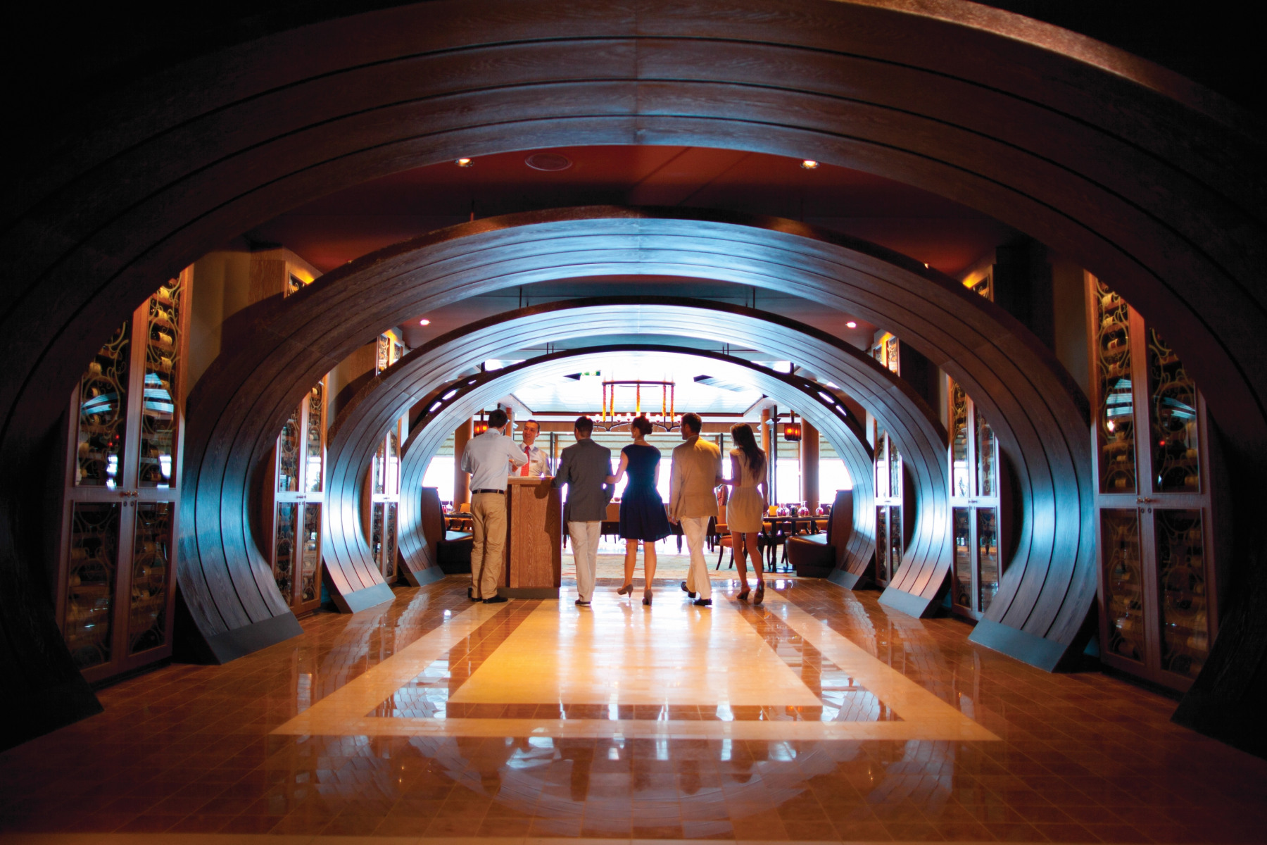 celebrity cruises celebrity silhouette tuscan grille 1 .jpg