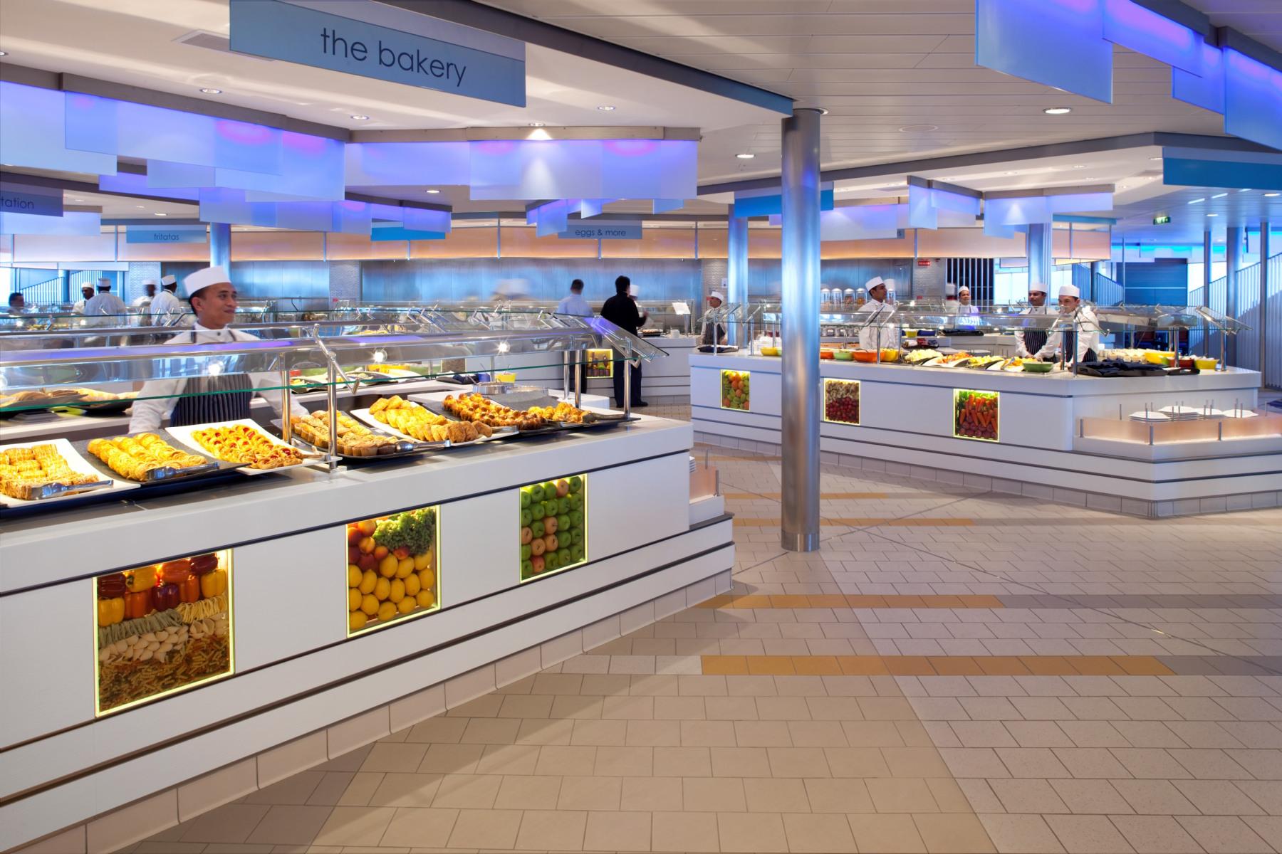 celebrity cruises oceanview cafe.jpg