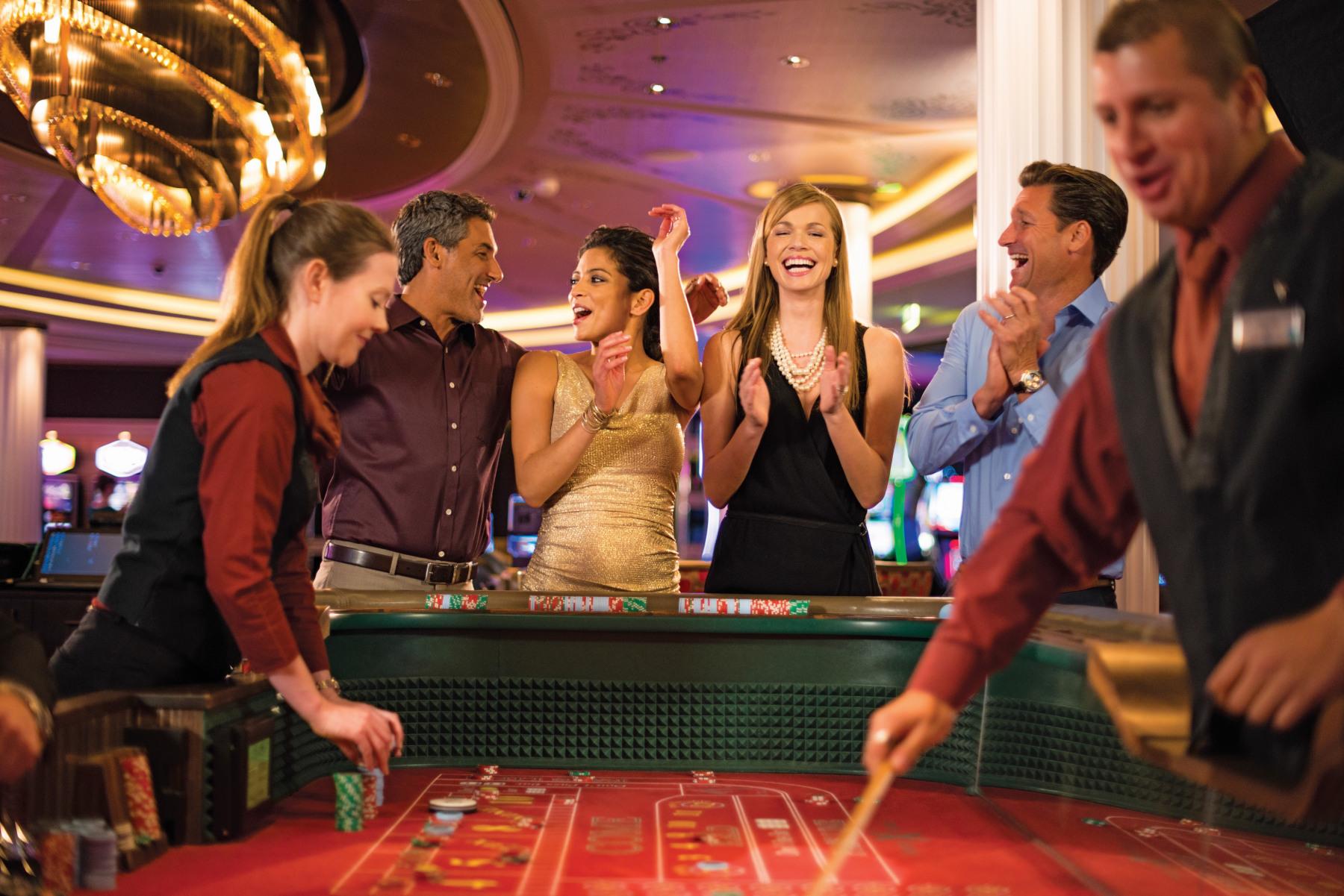 celebrity cruises celebrity constellations fortunes casino.jpg