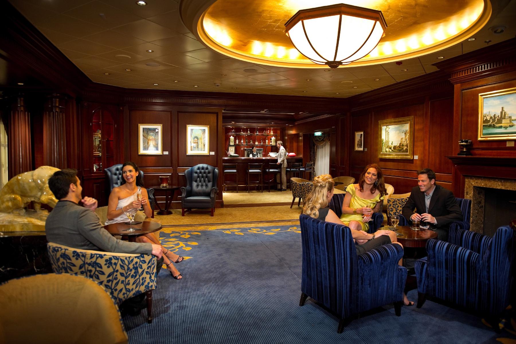 celebrity cruises celebrty celebrity constellation michaels club.jpg